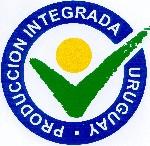 Logo Producción Integrada